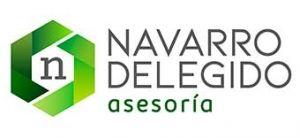 Asesoría Navarro-Delegido