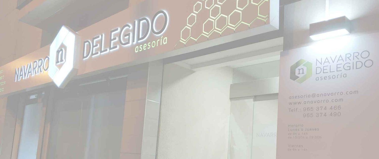 navarro-delegido-slide-1-1500x630 Inicio